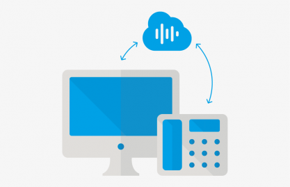 VoIP Provider Right for SMB