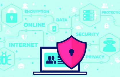 Difficulties and Drawbacks of Do-It-Yourself Cybersecurity