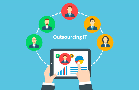 How IT Outsourcing Beats Control & Autonomy