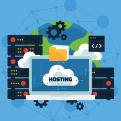 Best Free Web Hosting in Columbus Ohio
