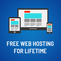 Best Free Web Hosting in Licking
