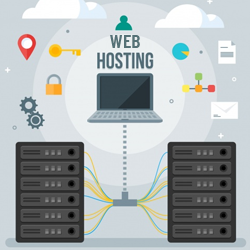 Best Web Hosting Companies in Licking