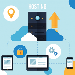 Best Web Hosting for Small Business in Licking Ohio