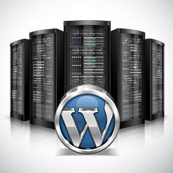Best Web Hosting for WordPress in Columbus Ohio