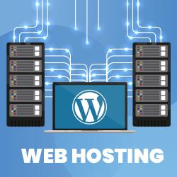 Free Web Hosting in Franklin Ohio