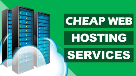 Cheap Hosting | The Best Cheap Web Hosting Services in Ohio
