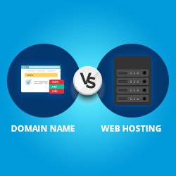 Free Web Hosting and Domain in Knox Ohio