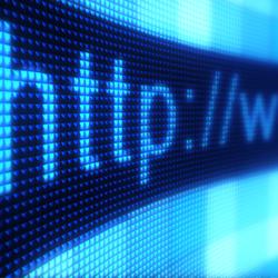 Free Web Hosting in Knox Ohio