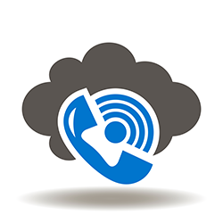 Hosted VoIP Columbus Ohio