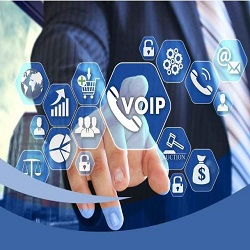 VoIP Hosting Providers Columbus Ohio