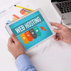 Affordable Web Hosting in Columbus Ohio