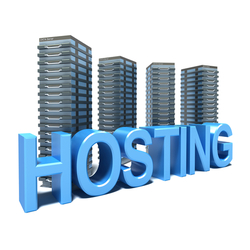 Affordable Web Hosting in Knox Ohio