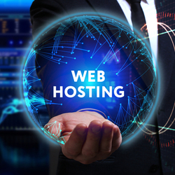 Affordable Web Hosting in Licking Ohio