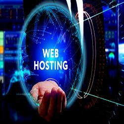 Best Web Hosting in Knox Ohio