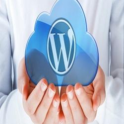 Free Web Hosting WordPress in Knox, Ohio