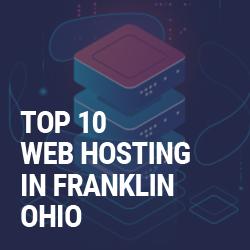 Managed Hosting in Franklin