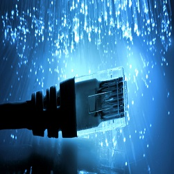 Structured Cabling Services Companies