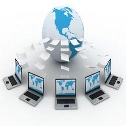 Top Free Web Hosting in Columbus Ohio