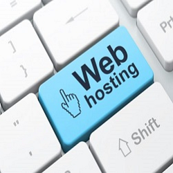Top Free Web Hosting in Franklin Ohio