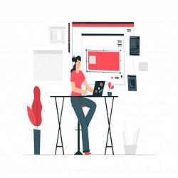 Web Design Ohio