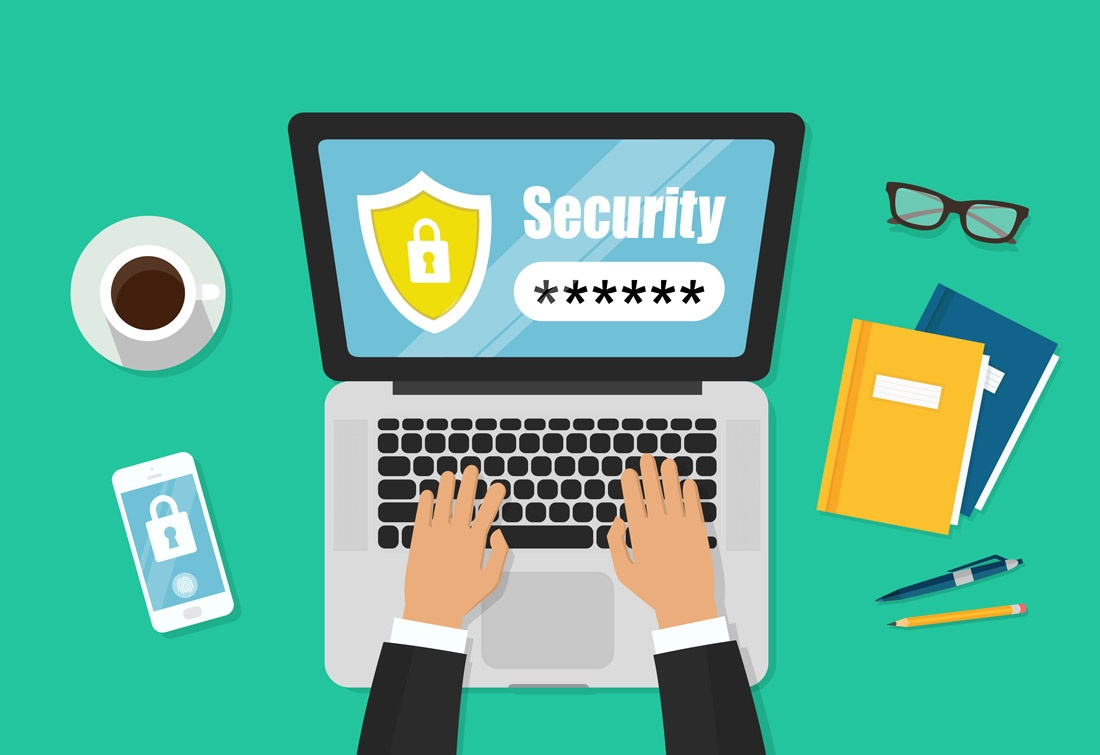Does Your Website Security Measure Up?
