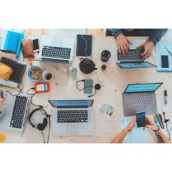 Managed IT Services Worthington