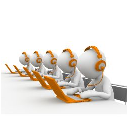 Small Business VOIP Service