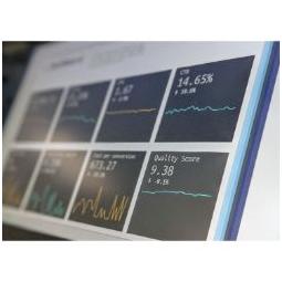 Online Data Backup Ohio