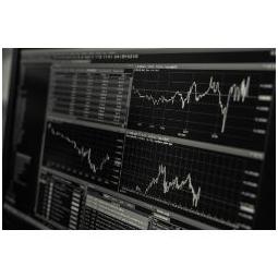 Cloud Data Backup Dublin