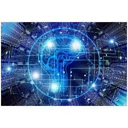 Data Backup Westerville