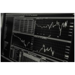Data Backup Solutions Delaware