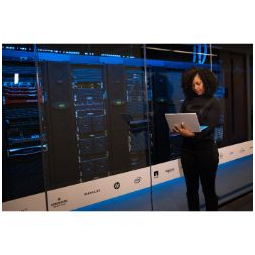 Data Backup Solutions Upper Arlington